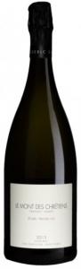 Champagne Extra-Brut Premier Cru Le Mont des Chrétiens
