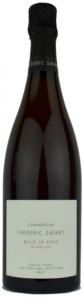 Champagne Brut Premier Cru Bulle de Rosé