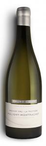 Puligny-Montrachet 1er Cru La Truffière