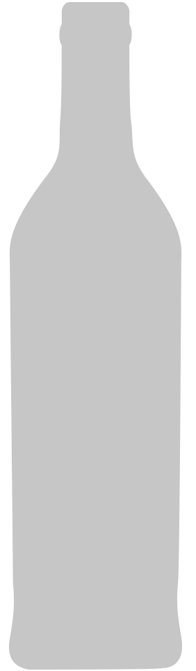 l'Esthète - 2 verres