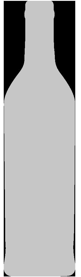 Mâcon La Roche-Vineuse blanc Les Cras